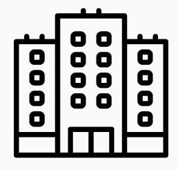 Icono edificio párrafo 4